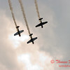 "2006 River City Air Expo 289 - Yak 52 - Aerostars    <a href=""http://www.teamaerostar.com"">http://www.teamaerostar.com</a>"