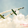 "2006 River City Air Expo 311 - Yak 52 - Aerostars    <a href=""http://www.teamaerostar.com"">http://www.teamaerostar.com</a>"