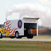 2006 River City Air Expo 279 - Jet Delivery Truck