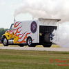 2006 River City Air Expo 277 - Jet Delivery Truck