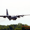 2006 River City Air Expo 172 - C130 Hercules