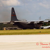2006 River City Air Expo 175 - C130 Hercules