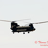 Springfield Air Rendezvous 2006 57 - CH47 Chinook