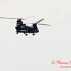 Springfield Air Rendezvous 2006 56 - CH47 Chinook