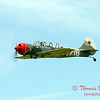 2006 Illinois Valley Air Show 105 - YAK 52