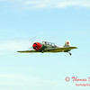 2006 Illinois Valley Air Show 104 - YAK 52
