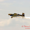 2006 Illinois Valley Air Show 201 - Panzl S-330