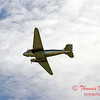 2006 Illinois Valley Air Show 179 - DC-3