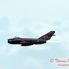 2006 Illinois Valley Air Show 360 - MIG 17