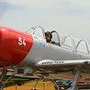 2006 Illinois Valley Air Show 135 - YAK 52