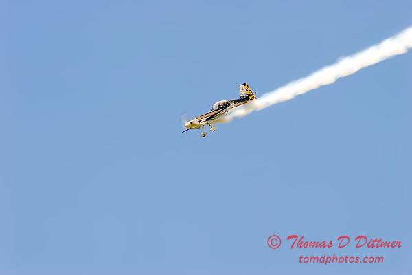 2006 Illinois Valley Air Show 139 - Panzl S-300
