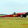 2006 Illinois Valley Air Show 316 - Jet Powered Dragster
