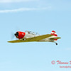 2006 Illinois Valley Air Show 106 - YAK 52