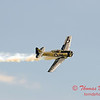 2006 Illinois Valley Air Show 336 - SNJ 5