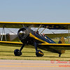 2006 Illinois Valley Air Show 94 - ST75 Stearman