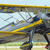 2006 Illinois Valley Air Show 246 - ST75 Stearman