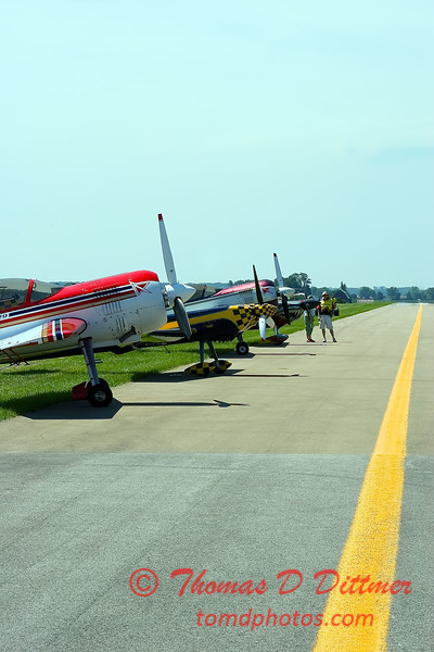 2006 Illinois Valley Air Show 62