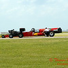 2006 Illinois Valley Air Show 315 - Jet Powered Dragster