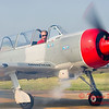 2006 Illinois Valley Air Show 16 - YAK 52