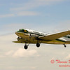 2006 Illinois Valley Air Show 170 - DC-3