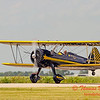 2006 Illinois Valley Air Show 245 - ST75 Stearman