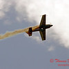 2006 Illinois Valley Air Show 262 - Edge 540