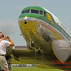2006 Illinois Valley Air Show 165 - DC-3