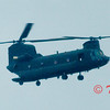 2007 River City Air Expo - 19 - CH47 - Chinook
