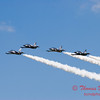 2008 Battle Creek Air Show  15