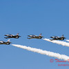 2008 Battle Creek Air Show  16
