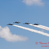 2008 Battle Creek Air Show  14