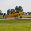 2008 Quad Cities Air Show   2248