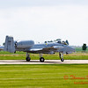 Quad City Air Show - KDVN - Davenport Airport - Davenport Iowa - 7