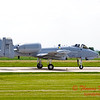 Quad City Air Show - KDVN - Davenport Airport - Davenport Iowa - 6