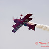 Quad City Air Show - KDVN - Davenport Airport - Davenport Iowa - 16