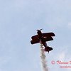 Quad City Air Show - KDVN - Davenport Airport - Davenport Iowa - 13