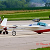 Quad City Air Show - KDVN - Davenport Airport - Davenport Iowa - 12