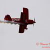 Quad City Air Show - KDVN - Davenport Airport - Davenport Iowa - 15