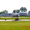 Quad City Air Show - KDVN - Davenport Airport - Davenport Iowa - 11