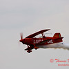 Quad City Air Show - KDVN - Davenport Airport - Davenport Iowa - 14