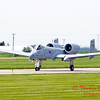 Quad City Air Show - KDVN - Davenport Airport - Davenport Iowa - 8