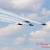 2009 Southern Wisconsin Airfest - Southern Wisconsin Regional Airport - Janesville Wisconsin - May 30 2009 - 1006