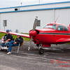 2009 Southern Wisconsin Airfest - Southern Wisconsin Regional Airport - Janesville Wisconsin - May 30 2009 - 16