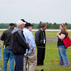 2009 Southern Wisconsin Airfest - Southern Wisconsin Regional Airport - Janesville Wisconsin - May 30 2009 - 11
