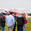 2009 Southern Wisconsin Airfest - Southern Wisconsin Regional Airport - Janesville Wisconsin - May 30 2009 - 14