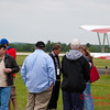 2009 Southern Wisconsin Airfest - Southern Wisconsin Regional Airport - Janesville Wisconsin - May 30 2009 - 12
