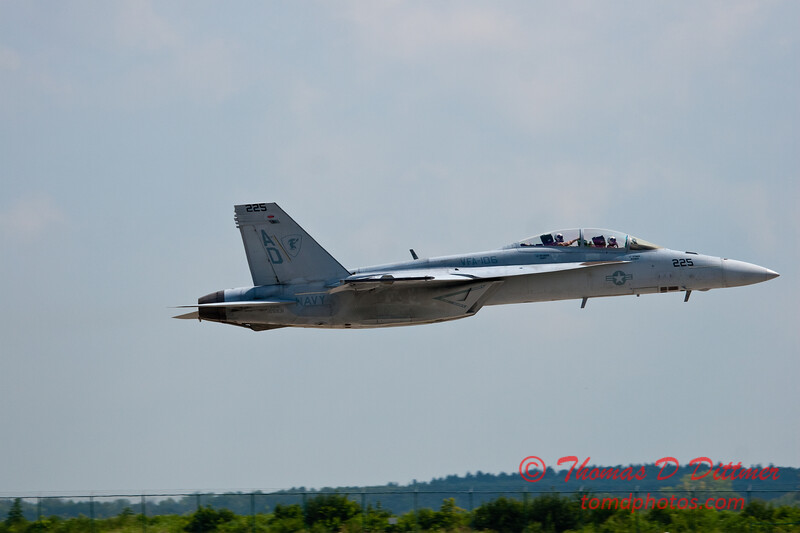 2010 - Rockford AirFest - Rockford Illinois - Saturday July 31st -  793