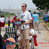 2011 - 7/3 - Fair St. Louis Air Show for People with Special Needs - St. Louis Downtown Airport - Cahokia Illinois 415