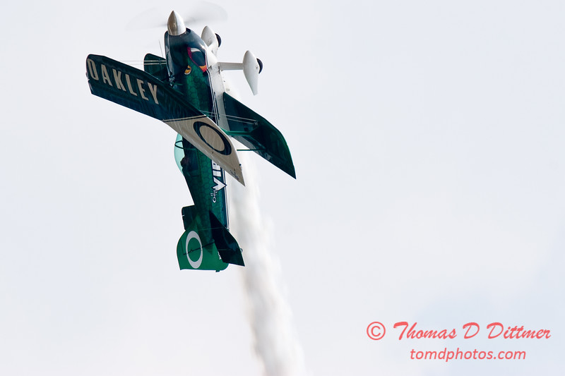 2011 - 7/3 - Fair St. Louis Air Show for People with Special Needs - St. Louis Downtown Airport - Cahokia Illinois 75