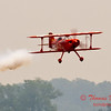 2011 - 7/3 - Fair St. Louis Air Show for People with Special Needs - St. Louis Downtown Airport - Cahokia Illinois 274